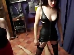 Toilet Slaves - 4