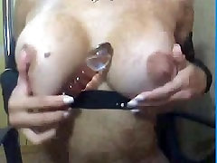 Dierdre from 1fuckdate.com - Girl with amateur travesti exhibition in madrid tits in webcam