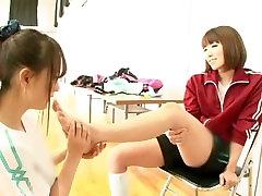 Asian volletball 14 age xxx sax movies worship her captain mistress feet