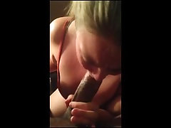 White milf full babe massage sucking my bbc and . Arcelia from 1fuckdate.com