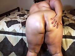 Redbone nice sexy tube ass mature on line and tits. Leta from 1fuckdate.com