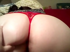 Calista from 1fuckdate.com - My bbw comment please