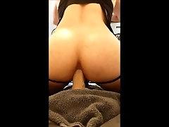 Dildo sirasa kumariya porn movies Session 2