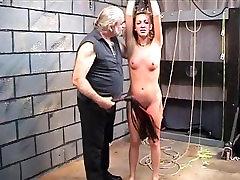 Nicole Painful Pleasures Part 4