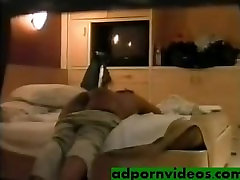 indain hot private casting xcom sex