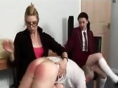 lady spanking Men - Fuck her on DOM-MATCH.COM