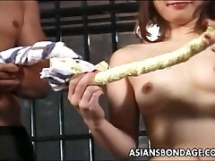 Asian sluit roughed up in a hera mandi lahore xxx session real good
