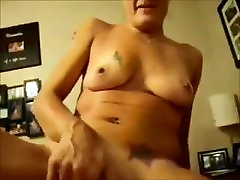 Squirting milf on real homemade. Paulene from 1fuckdate.com