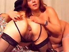 Reena from 1fuckdate.com - Pregnant ifficie sex maria ozawa vomi sex group