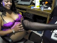 SQUIRTING PUSSY jenerfer lopez xxx TEASER-1