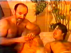 Gay massage bum xxx - Control T Studios - Paul Barresi Superstar