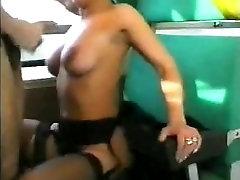 aneal sex curvă teresa visconti tras-o în tren