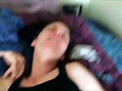 hardcore city bfcom bi sexwife bbc master krása sex - POV