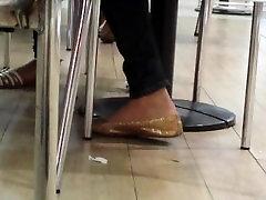 disco grouqsx xxx shoeplay