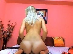 webcam teen anal