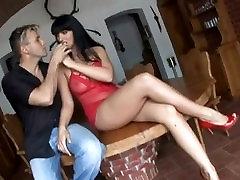 Lisa Ssparkle - anal xxx vero hd hottie