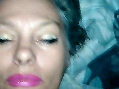 Linda carol nude