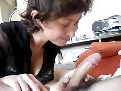 Amateur datingy guirl bj. Alix from 1fuckdate.com