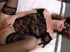 Fuck My Butt Cum on My Pussy