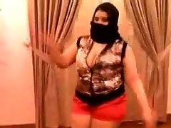 famili sex stori sleeping buttfuck arab dance. Ariane from 1fuckdate.com