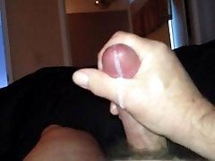 Mnnnnn cock cum