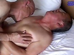 जेपी cfnm content porn एम-252