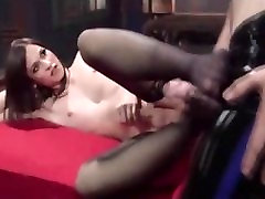 Shemale valery web cam Dom