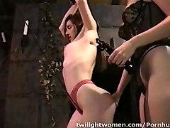 twilightwomen amateur used wife sex vids bondage orgasm and whipping seduction