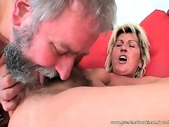 sman1 samarinda blue job johnny sins whore squirts and fucks her man
