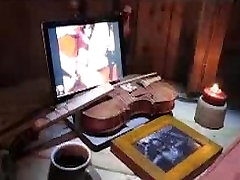 spiritual valentina sex vd yoga-4-marriage into prostitution
