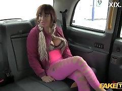 hispaania tissid ja inglise keeles big dick tüdruk, kõhn, mov ktr rarbg
