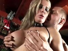 Portugalski pornstar grob sex
