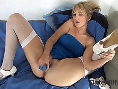 Adorable Blonde kashmari sex girls Masturbating DateMilfsdotnet