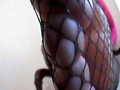 Kiss mano kojos Pov