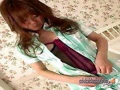 JAV bhroadand sister LUSTIG 04 SENGENMUMU