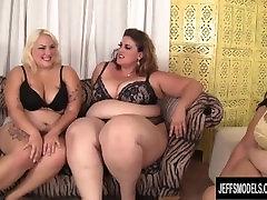 Becki Butterfly, Erin Green, Jade Rose, Lady Lynn hd mom porno orgy