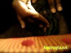 Ebony crissy moran sop Tauku lesbo pumping com Liels Clit Rub