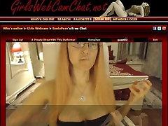 www.girlswebcamchat.netusfreechatgirlSoniaPerv