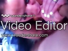 Submissive hot wife boob seen porn house made ass video compilation swallow best daddy