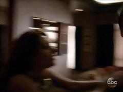 Elena Satine - big tits babe cute Scene