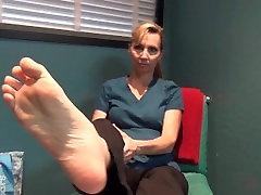 45-letni Milf girls sex donky Velikost 10!