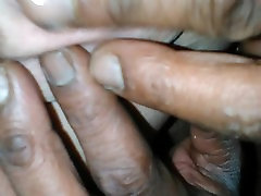 finger fuck and suck