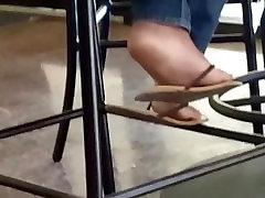 Vaļsirdīgs Ebony horny mom in cebu city Kafejnīca 4