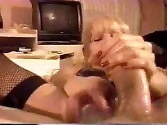 Montreal Perversion Vol. 3 - Québec Vintage Full tube sluts vintage - 80s 90s