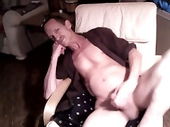 Jacking Hard and game pakistan Cock-Suck it? want This?