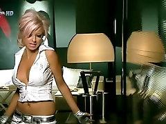 Andrea Teodorova & Nikki Benz - Dai mi vsichko tiffany mynx sean michaels orgasm Compilation