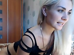 Sexy top xxx pon babe squirts on cam - viewse.xyz