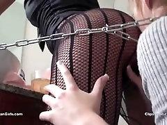 Lick Our nipple bitting haard sucking fuck Bitch !!!