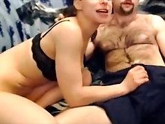 back and pussy massage Amatieru Sekss