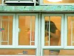 hong kong velike joške dekle domov voyeur